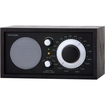 Tivoli Audio - Model One Bluetooth AM/FM Radio - Black, Silver - Black, Silver