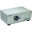 QVS - Wireless LAN Controller