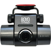 Boyo - VTR107 Dash-Cam Blackbox DVR