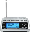 Midland - Am/Fm Weather Alert Radio
