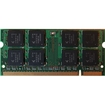 CMS - 4GB (1 x 4GB) Memory RAM CMS Compatible with Dell Latitude D830 Notebook