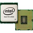 Intel - Xeon Octa-core (8 Core) Processor - Socket R LGA-2011Retail Pack