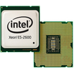 Intel - Xeon Octa-core (8 Core) Processor - Socket FCLGA2011