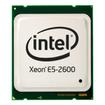 Intel - Xeon Octa-core (8 Core) 2.20 GHz Processor