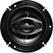 n.a. - Speaker - 175 W RMS - 350 W PMPO - 4-way - 2 Pack - Multi