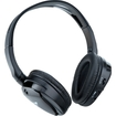 SSL - Shp32 Dual-Channel Foldable Infracordless Headphones - Black