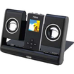 Naxa - Home Audio Speaker System - iPod Supported