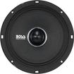 Boss - Speaker - 300 W PMPO - Multi