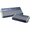 Soundstream - 2 x 75 2-Channel Amplifier | RUB2.250 - Midnight Blue