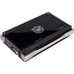 Soundstream - STL2560 | 560W RMS, Stealth Series Stackable 2-Channel Amplifier