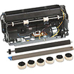 Lexmark - 110V Fuser Maintenance Kit