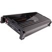 PrecisionPower - PHANTOM Car Amplifier - 1 Channel - Class D - Multi