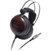 Audio-Technica - Dynamic Headphone
