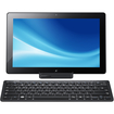 "Samsung - 7 Tablet PC - 11.6"" - SuperBright Plus - Wireless LAN - Intel Core i5 i5-2537M 1.40 GHz - Black"