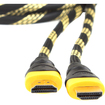 DataStream - 6ft High-Speed HDMI 1.4 Cable w/ Ethernet