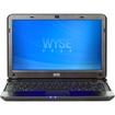 """Wyse - 14"""" LED Notebook - AMD T56N 1.60 GHz - Multi"""