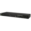 Aten - 8-Port PS/2 USB KVM Switch
