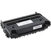 Toshiba - T1900 E Studio 190F Black Toner/Drum/Develop Kit - Black