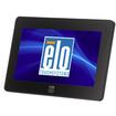 "Elo - 7"" LCD Monitor - Black"