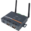 Lantronix - PremierWave Wireless Device Server