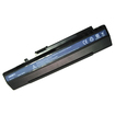 AGPtek - Laptop Battery for Acer Aspire One AOA110 AOA150 A110 A150 ZG5 7200mAh 9 Cell