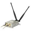 Premier - IEEE 802.11n 54 Mbps Wireless Range Extender - ISM Band