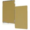 Incipio - iPad® 4/ iPad® 3 Smart Feather Case - Tan
