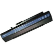 AGPtek - 9 Cell Battery For Acer Aspire One ZG5 A110 A150 UM08B71 UM0B873 UM08B74