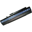 AGPtek - New Battery For Acer Aspire One ZG5 A110 A150 AOA150 UM08B31 UM08B51