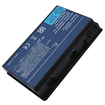 AGPtek - Battery for Acer GRAPE32 GRAPE34 LC.BTP00.005 CONIS71 LC.BTP00.006