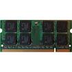 CMS - 1GB Memory for ThinkPad R52 Pentium M/Celeron M 1860, 1861, 1862, 1863-xxx