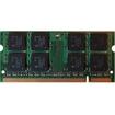 CMS - 2GB MEMORY UPGRADE 4 Toshiba Satellite A200-03M, A200-03V, A200-04X, A200-04Y, A200-05U (DDR2-PC5300