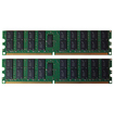 CMS - 8GB 2X4GB Memory Upgrade ECC Reg for Supermicro A+ Server AS1021M-T2RV AS-1021M-T2RV PC2-5300, 667
