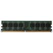 CMS - 4GB (1X4GB)MEMORY UPGRADE 4 Asus M4A77TD, M4A77TD PRO, M4A78T-E, M4A785T-M/CSM (DDR3-PC8500, PC3-106