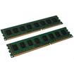 CMS - 12GB (3x4GB) Memory RAM for HP/Compaq ProLiant DL160 G6 ECC REGISTER (DDR3-10600, PC3-1333)