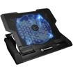 Thermaltake - Ultra Performance Notebook Cooler Massive23 GT