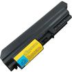 AGPtek - 48Wh IBM Lenovo ThinkPad R61i R61e 41U3197 42T4531 Laptop Battery Replacement