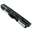 AGPtek - Battery for Acer Aspire One A110L A110X A150L A150X AOA110-1295 AOA110-1722