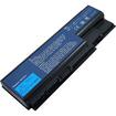 AGPtek - Battery for Acer Aspire AS07B32 AS07B41 AS07B42 AS07B51 AS07B52 LC.BTP00.007