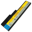 AGPtek - Laptop Battery for Lenovo 3000 G530 N500 G550 G555 IdeaPad G430 20003 L08S6C02