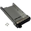 AGPtek - BM-iH4+2 Drive Bay Adapter Internal