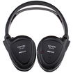 Agptek - Hi-Fi Stereo Noise Cancelling Headphone for TV PC Laptop Notebook - Multi