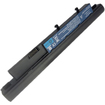 AGPtek - Acer Aspire 5810TG-D45F 3810T-351G25 3810T-351G25N Battery Replacement