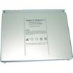 AGPtek - 8 Cell Apple MacBook Pro 15 inch A1175 Laptop Battery Replacement Compatible