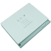AGPtek - 8 Cells Battery for Apple MacBook Pro A1175 A1150 15 MA464LL/A MA464ZH/A