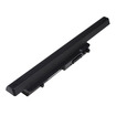 AGPtek - 9 Cell Laptop Battery for Dell Studio 1745 1747 1749 N856P U164P M905P U150P