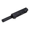 AGPtek - 9 Cell Laptop Battery for Dell Studio1745 1747 1749 N856P U164P M905P U150P