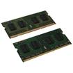 CMS - 8GB (2X4GB) RAM Memory 4 Apple MacBook Pro (DDR3) 13-inch (Mid 2010) DDR3-8500 - Multi