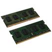 CMS - 8GB 2X4GB Memory RAM for Toshiba Satellite L775D-S7228, L775D-S7132, L775D-S7206