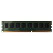CMS - 2GB RAM MEMORY for Samsung N145-JP02, N145-JP03, NP-N145-JP05DE, N145-JP01ES